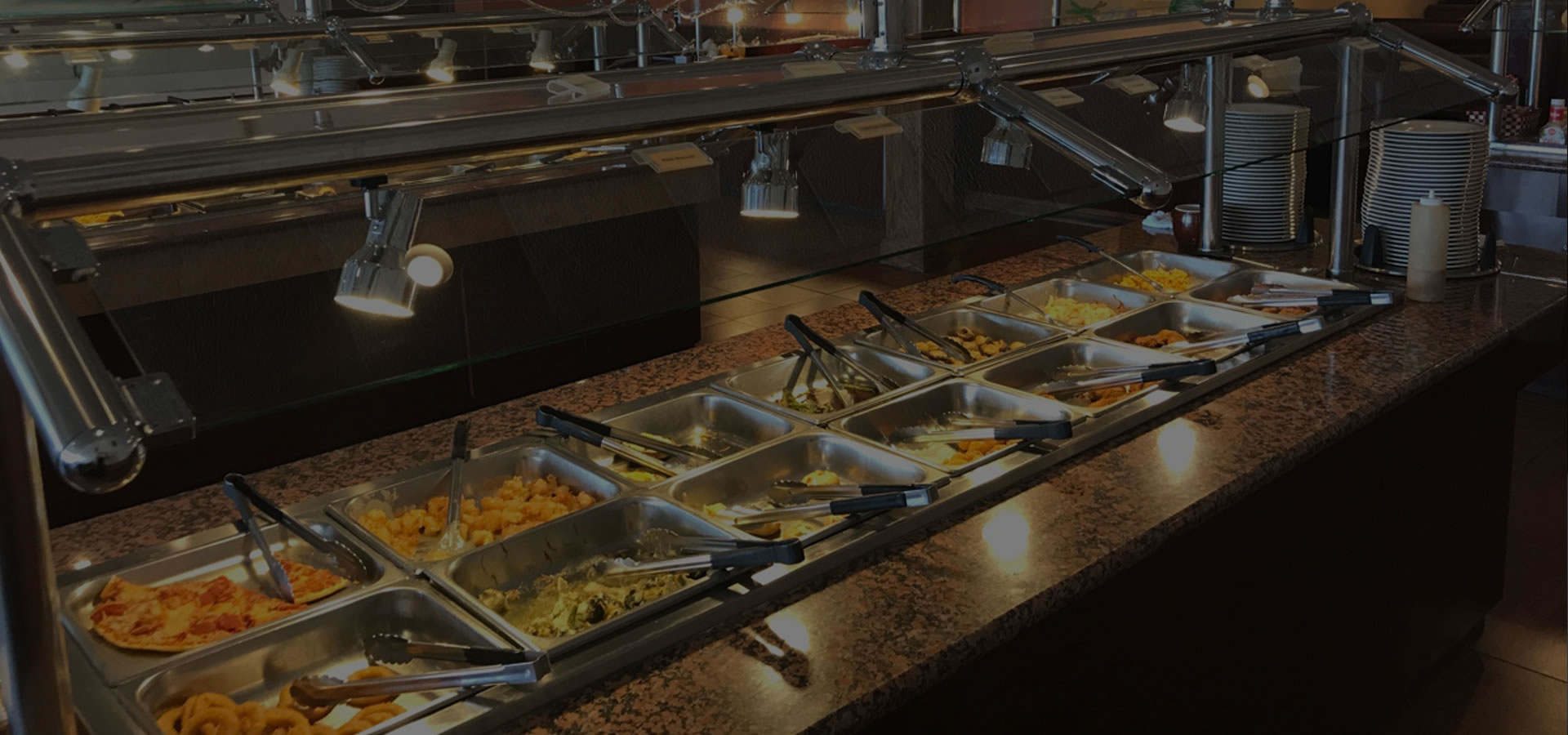 great wall chinese restaurant huntington in 46750 menu online